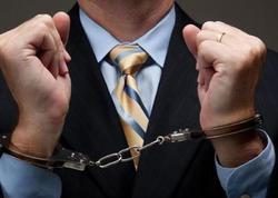 Sabiq məktəb direktoruna cinayət işi açıldı