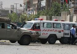 """Əfqanıstanda zavoda hücum edildi: <span class=""""color_red"""">7 nəfər öldü</span>"""