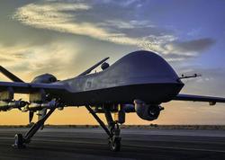 """Game of Drones: Avstraliya ordusu Qarabağ müharibəsindən <span class=""""color_red"""">dərs alır</span>"""