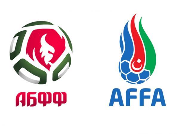 Azərbaycan millisi Belarus yığması ilə qarşılaşacaq