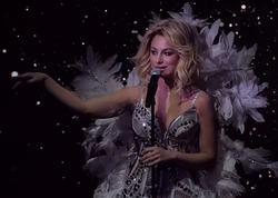 """Moldovanın """"Eurovision"""" təmsilçisi Fərid Məmmədovdan oxudu - <span class=""""color_red""""> VİDEO</span>"""