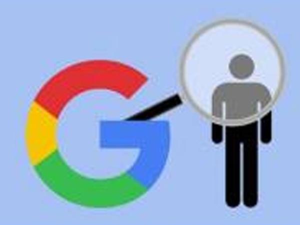 """""""Google"""" yeni məxfilik nəzarət sistemini təqdim edəcək"""