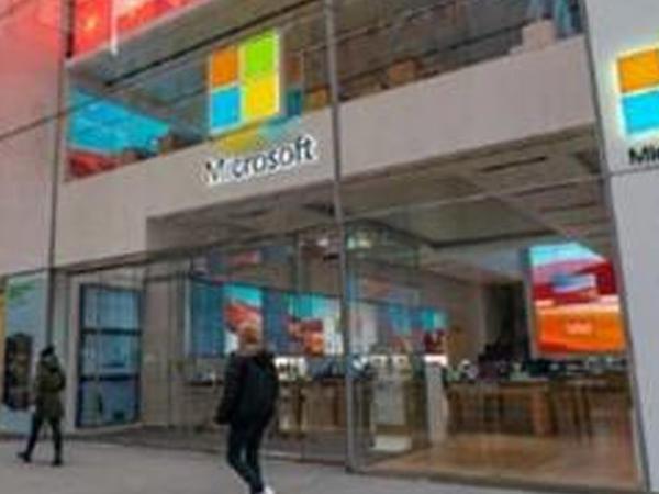 """Növbəti nəsil """"Windows"""" əməliyyat sistemi təqdim ediləcək"""