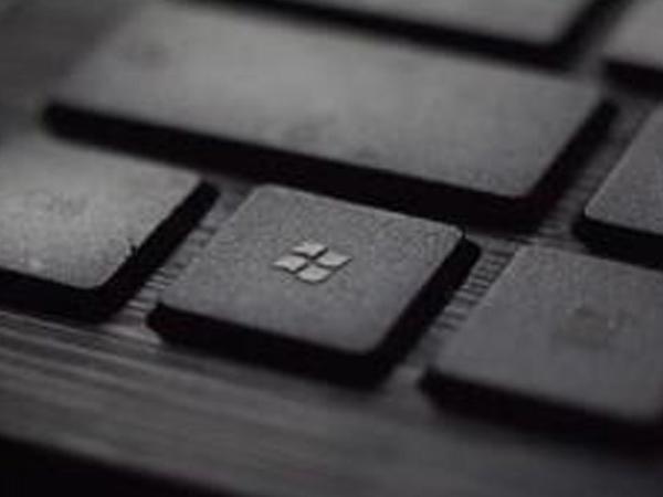 """""""Microsoft Edge"""" brauzerinin klassik versiyasının dəstəyi dayandırılır"""