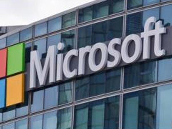 """""""Microsoft"""" boşluğa görə mütəxəssisə 50 min dollar ödəyib"""