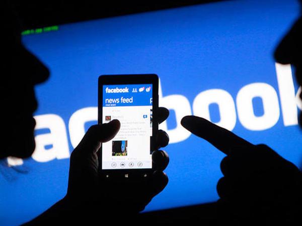 """""""Facebook"""" qadağanı ləğv edir"""