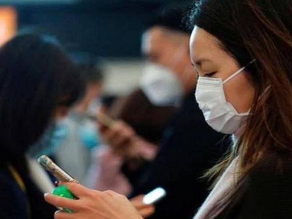 Siberkondri xəstəliyi nədir? - Pandemiyada daha da artdı