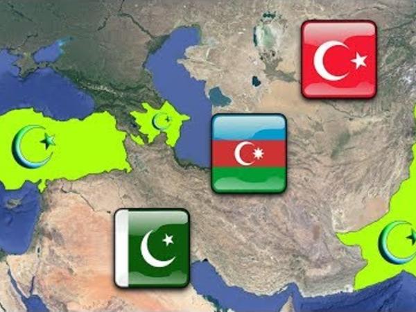 """Bakı, Ankara və İslamabad: əlaqələr <span class=""""color_red"""">daha güclü olacaq</span>"""