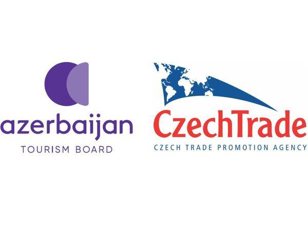 Azərbaycan və Çexiya arasında turizm əlaqələrinin inkişafı müzakirə olunub
