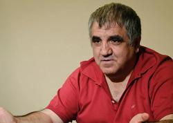 """Qabrelyanov Manukyan və Köçəryana sataşdı: """"Ermənistanda hakimiyyətə yeni Njde gələcək"""""""