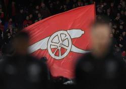 """""""Arsenal"""" nə qədər zərərə düşüb?"""