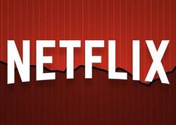 """Qarabağ müharibəsi ilə bağlı filmlər &quot;Netflix&quot;də yayımlanacaq - <span class=""""color_red"""">Nazirlik </span>"""