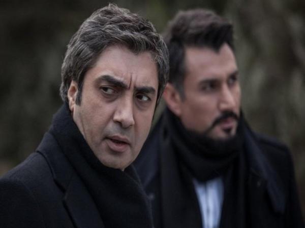 """""""Kurtlar Vadisi Kaos""""un yayım tarixi bəlli oldu"""