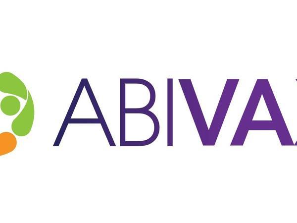 """""""Abivax"""" koronavirus dərman preparatının sınaqlarını dayandırıb"""