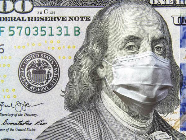 Pandemiya zamanı istehlakçılar 3 trln. dollara qənaət ediblər