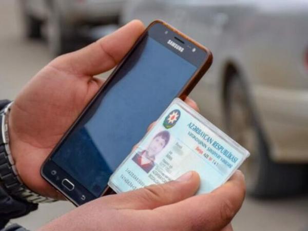 """Həkim açıqladı: """"SMS icazə bərpa edilməlidir, başqa YOL YOXDUR"""""""
