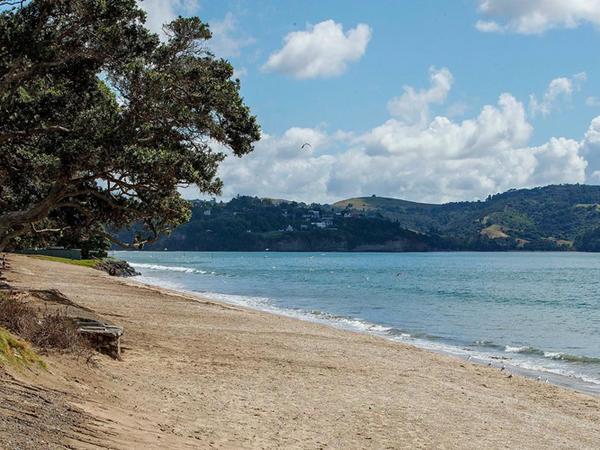 Yeni Zelandiya sahillərində üçüncü güclü zəlzələ