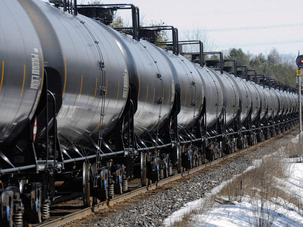 SOCAR Litva benzininin Ukraynaya əsas tədarükçüsü olub