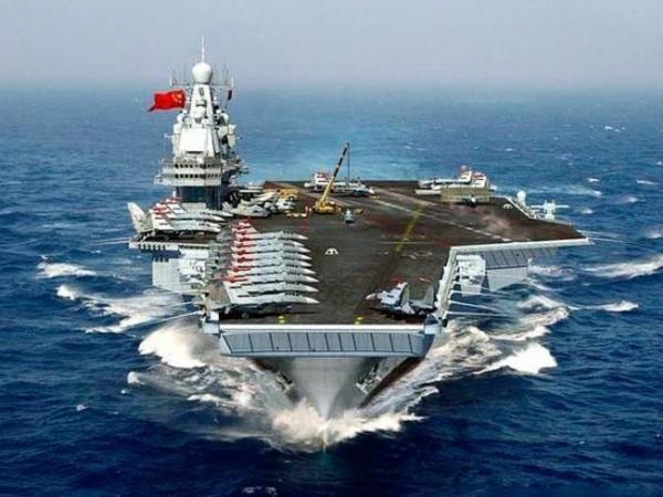 """ABŞ donanması geridə qaldı: <span class=""""color_red"""">ən çox gəmiyə sahib ölkə...</span>"""