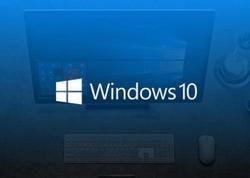 Windows 10-da olan Timeline funksiyasının imkanları məhdudlaşdırılacaq