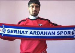 """20 il futbol oynadı, <span class=""""color_red"""">indi meyvə-tərəvəz satır - FOTO</span>"""