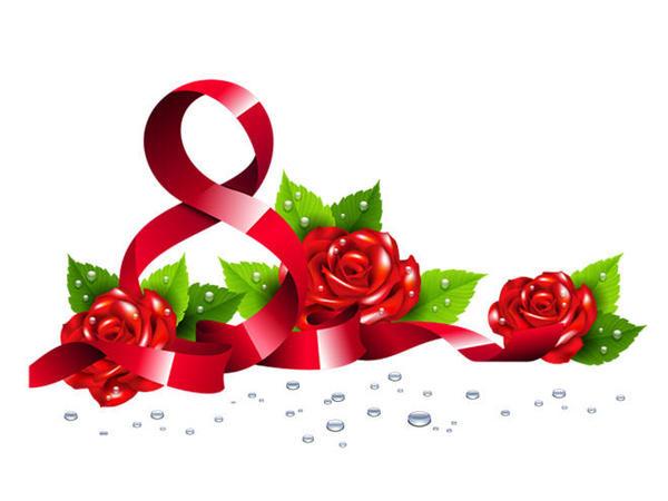 Azərbaycanda 8 Mart – Beynəlxalq Qadınlar Günü qeyd olunur