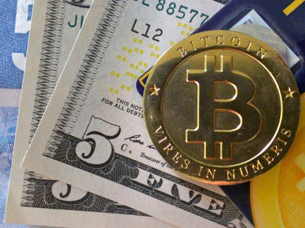 Bitkoinin qiyməti 51 320-yə yüksəlib