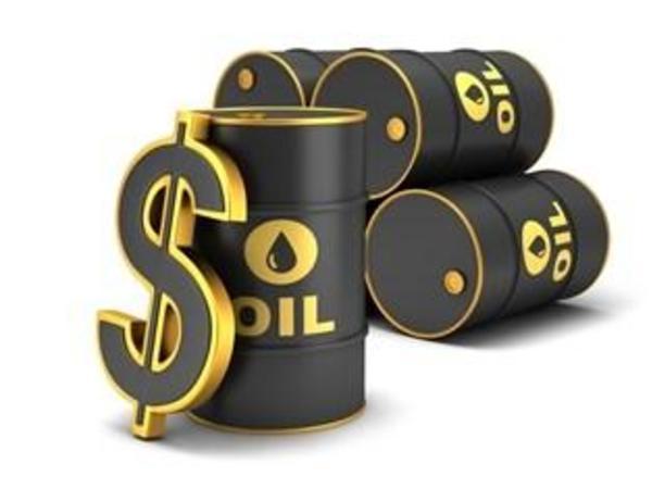"""""""Brent"""" markalı neftin qiyməti 71 dolları ötüb"""