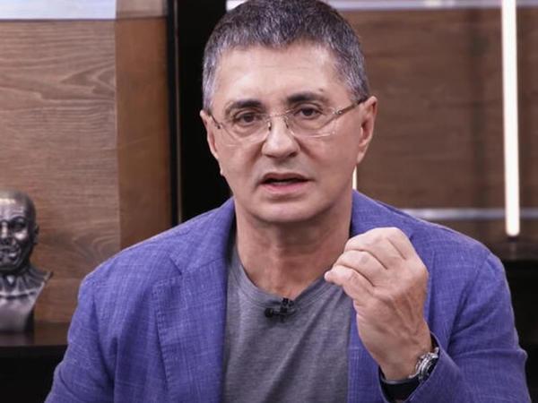 """Myasnikov: """"Koronavirus gözlənilməzliyini nümayiş etdirdi"""""""
