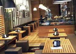 Kafe və restoranlarda 1000-dən çox nöqsan aşkar edilib