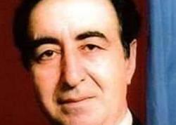 Telman Əliyev vəfat etdi