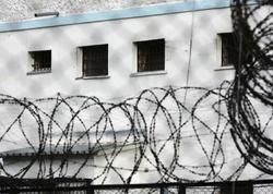 İraq həbsxanalarında və uşaq evlərində olan 248 azyaşlı Azərbaycana gətirilib