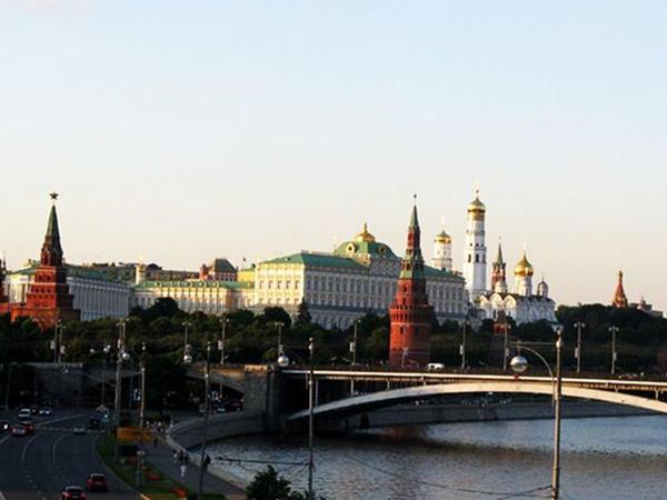 Rusiyada fastfud reklamlarını azaltmaq təklif olunub