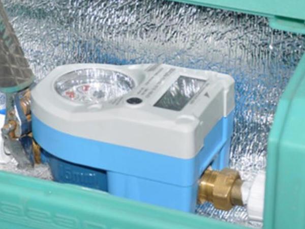 Su, qaz, elektrik sayğaclarına baxılması qaydası dəyişir