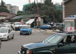 Efiopiyada kilsəyə hücum edildi: 29 nəfər öldürüldü