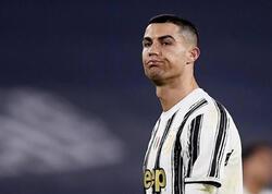 Ronaldo yenə hamını qabaqladı