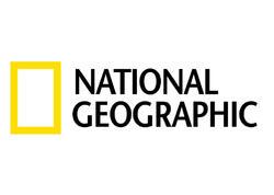 """""""National Geographic"""" jurnalı """"Instagram"""" səhifəsində Xudafərin körpüsünün <span class=""""color_red"""">FOTOsunu paylaşıb  </span>"""