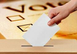 Niderlandda parlament seçkiləri başlayır