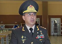 """General-leytenant Rövşən Əkbərovun həbsi təsdiqləndi - <span class=""""color_red"""">RƏSMİ</span>"""