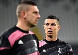 """Ronaldonun yoxluğu """"Real""""ı 304 milyon avro ziyana salıb"""