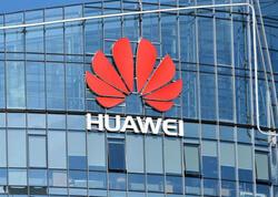 Huawei-yə qarşı sanksiyalar yumşalmayacaq