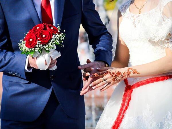 """Qohum evliliyinin gətirdiyi dəhşətli <span class=""""color_red"""">RİSKLƏR</span>"""