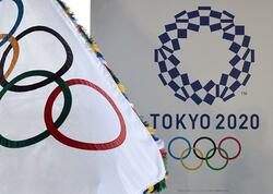 """Azarkeşsiz Olimpiya Oyunları - <span class=""""color_red"""">Yaponlar nə qədər itirəcək?</span>"""