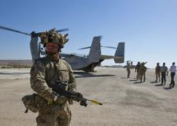 Britaniya hipersəs silahlarla təchiz edilmiş xüsusi təyinatlı qüvvələr yaradır