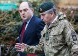 """Britaniyanın müdafiə naziri Qarabağ müharibəsindən <span class=""""color_red"""">qorxuya düşüb</span>"""