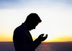 Bu 19 hərflə bütün dualar müstəcəb ola bilər