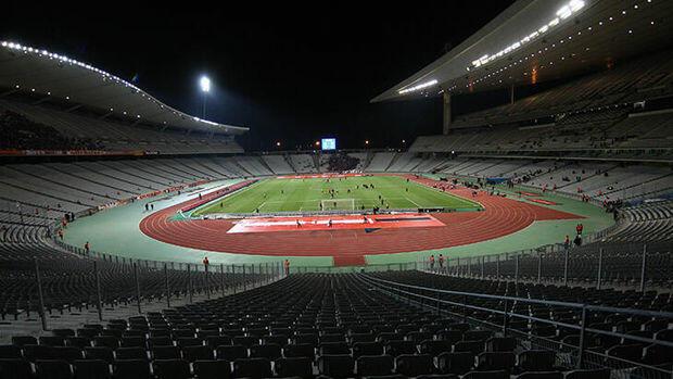 UEFA-dan İstanbulda keçiriləcək ÇL finalı üçün yenilik