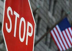 ABŞ İrana və Cənubi Sudana qarşı sanksiyalar rejimini uzadıb