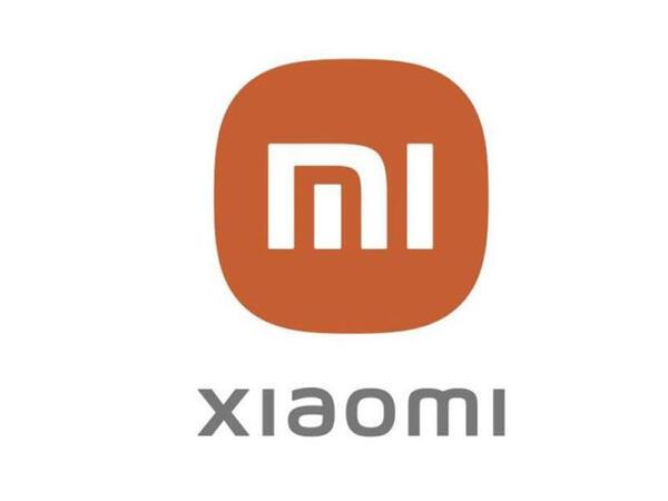 """""""Xiaomi"""" smartfonlar bazarında sürətlə """"Apple"""" şirkətinə yaxınlaşır"""