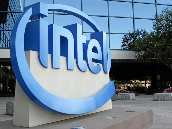 """""""Intel"""" mikrosxem istehsalına yeni investisiyalar yatıracaq"""